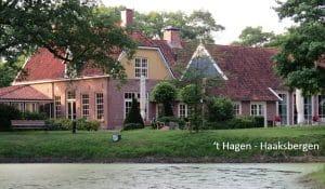 Locatie Het Hagen Haaksbergen
