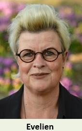 Evelien Rupert