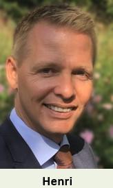 Henri Dijkslag